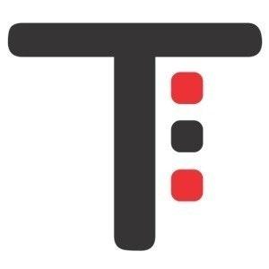 Techverx