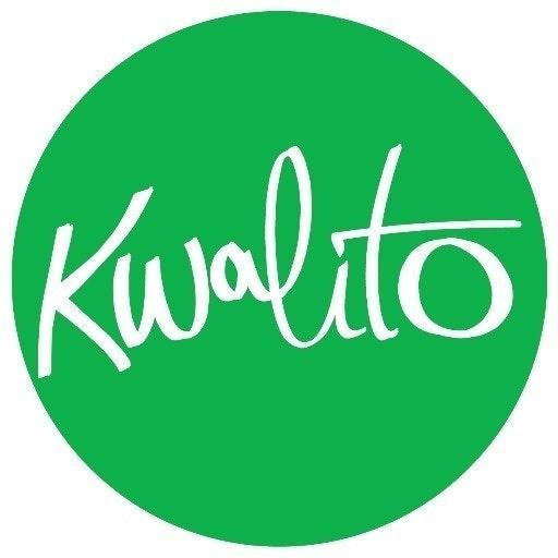 Kwalito