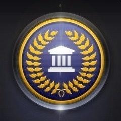 The Greek Sportsbook