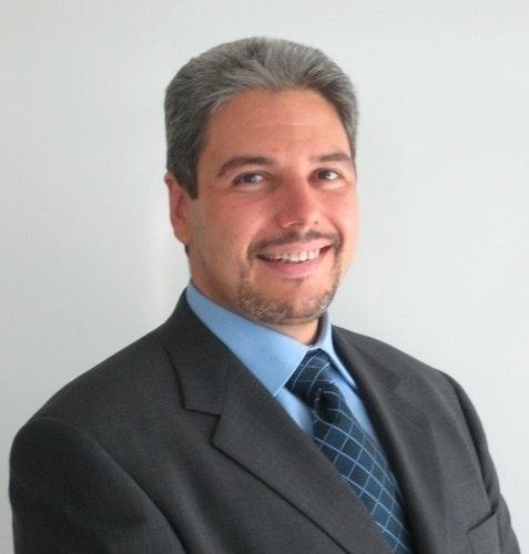 Maurizio Taffone