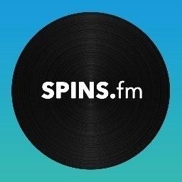 SpinsFM