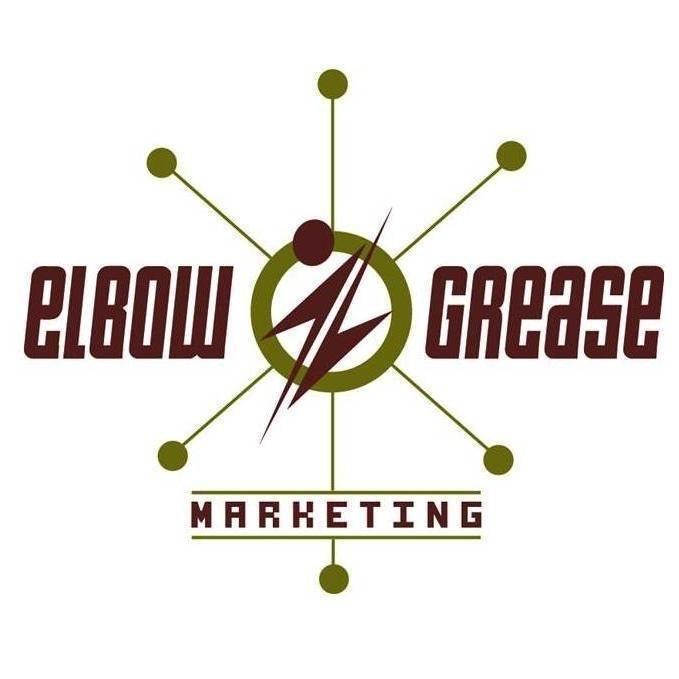 ElbowGreaseMarketing