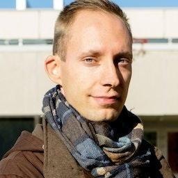 Antti Kaunisto