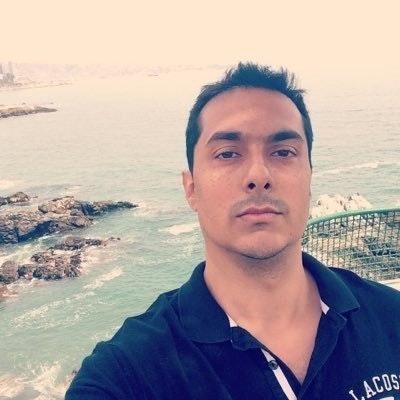 @FelipeBHZ