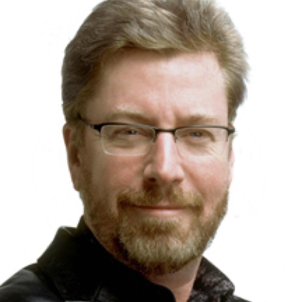 Peter Stougaard