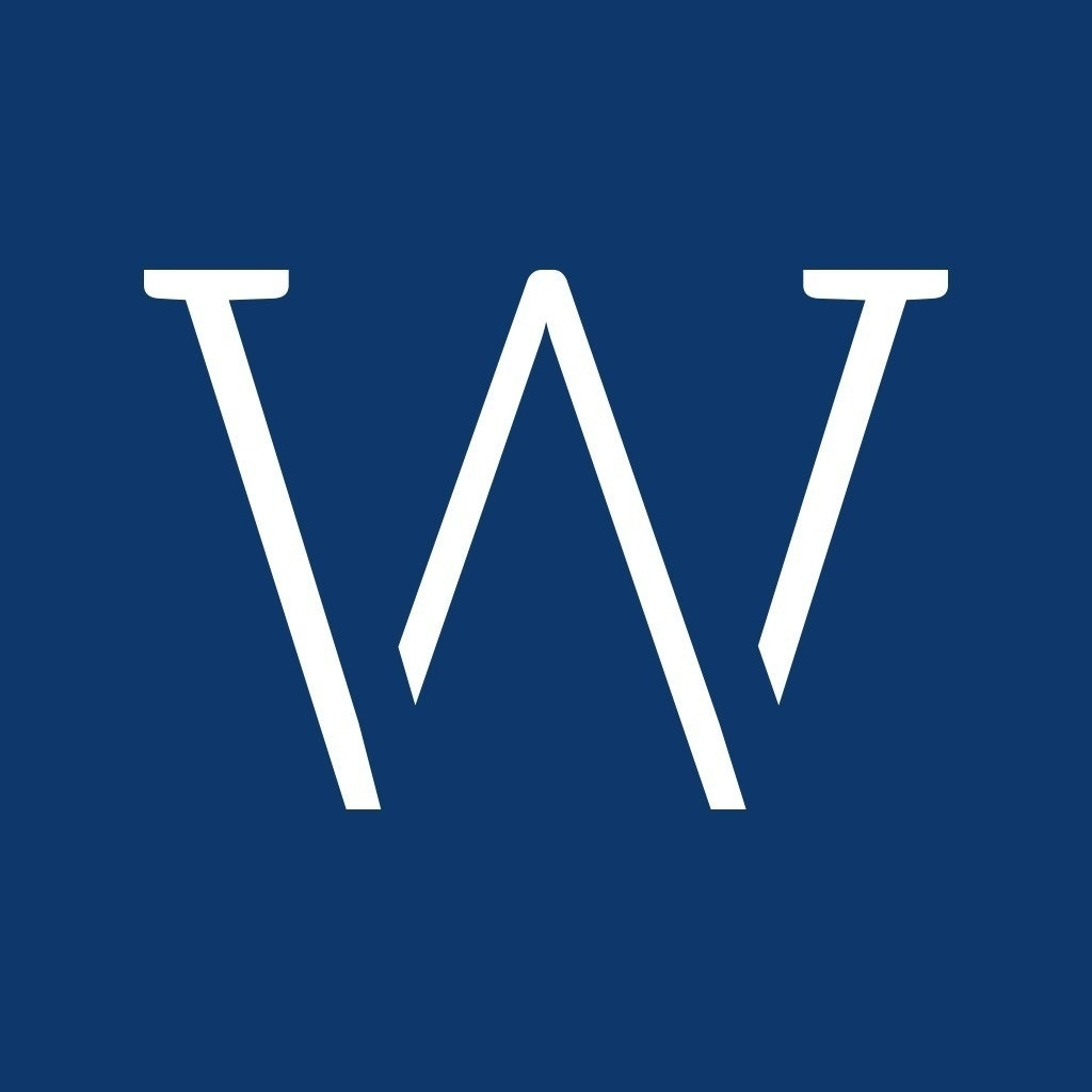 Washos, Inc.