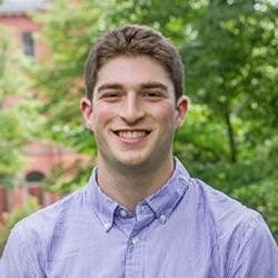 Mitch Rubin