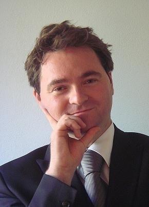 Clemens M. Schuster