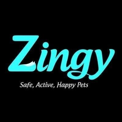 ZingyPet