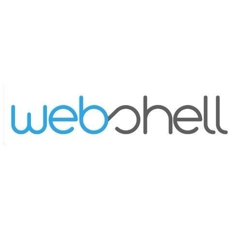 webshell_