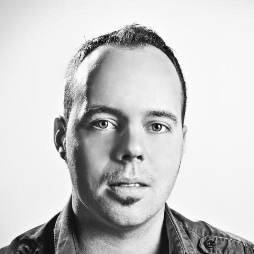 Romain Norberg