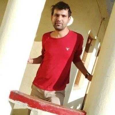 Abhinav Upadhyay