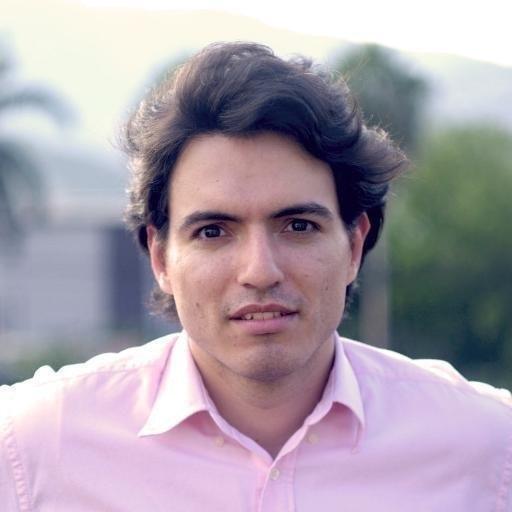 León Hernández