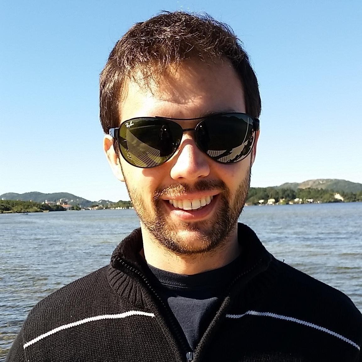 Leandro Bortolotto