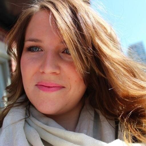 Kate Frankenberg