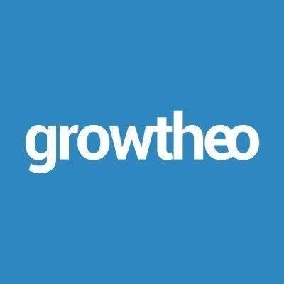 growtheo
