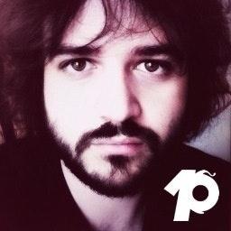 Pedro Ample