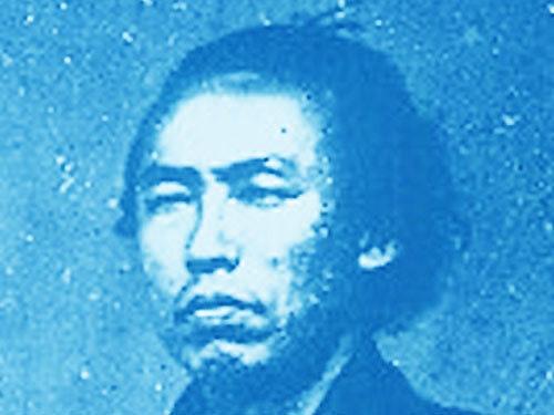 S. Kaneyori