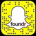 Foundr Magazine