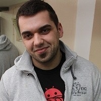 Goran Đonović