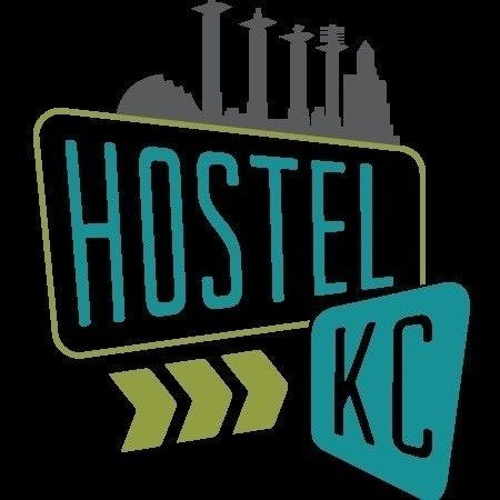 Hostel KC