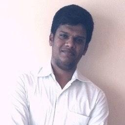 Muqthar