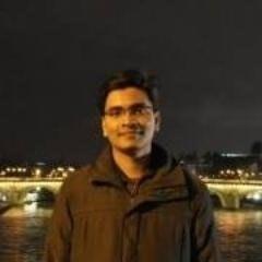 Shabaz Mohammad