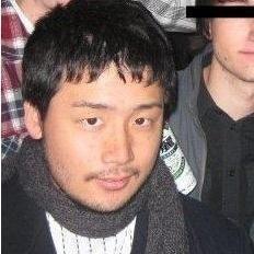 Kenichiro Arai
