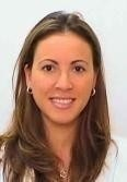 Vanessa Ferragut