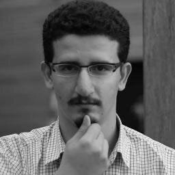 Bilal ADAK