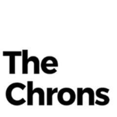 The Chrons