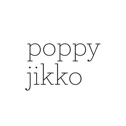 Poppy Jikko
