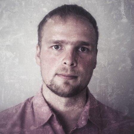 Konstantin Raev