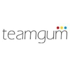 Teamgum