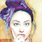 Chi Zhao