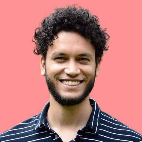 Haneef Ghanim