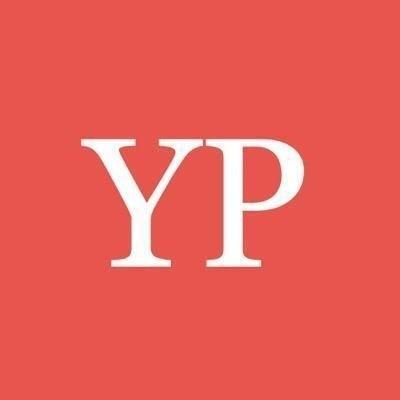 YPinsider