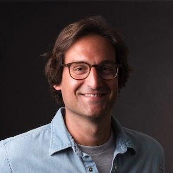 Benjamin Bianchet