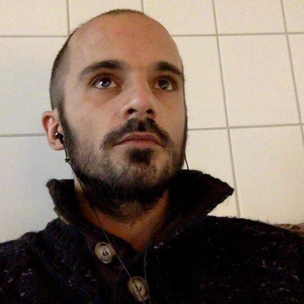 Xavier Cambar