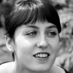 Lizzie McGlinchey
