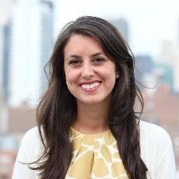 Lauren Kritzer