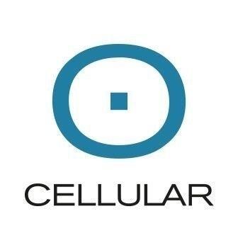 CELLULAR GmbH