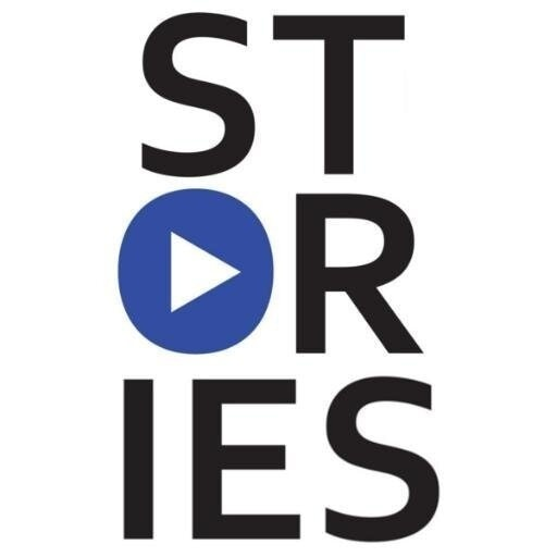 Stories Incorporated
