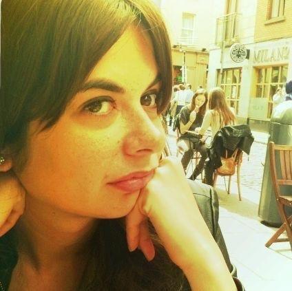 Valeria Montrucchio