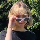Kelsey Legault