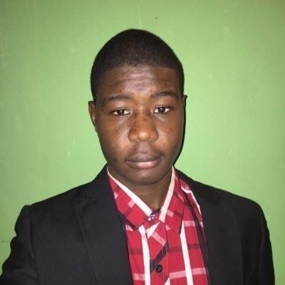 Aminu Bakori