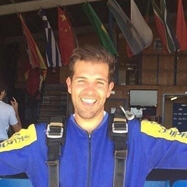 Philip Vasquez