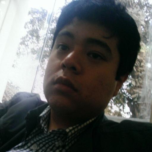 Anthony Cruz Gomez
