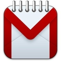 Notes for Gmail