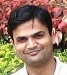 Sachin Bansal